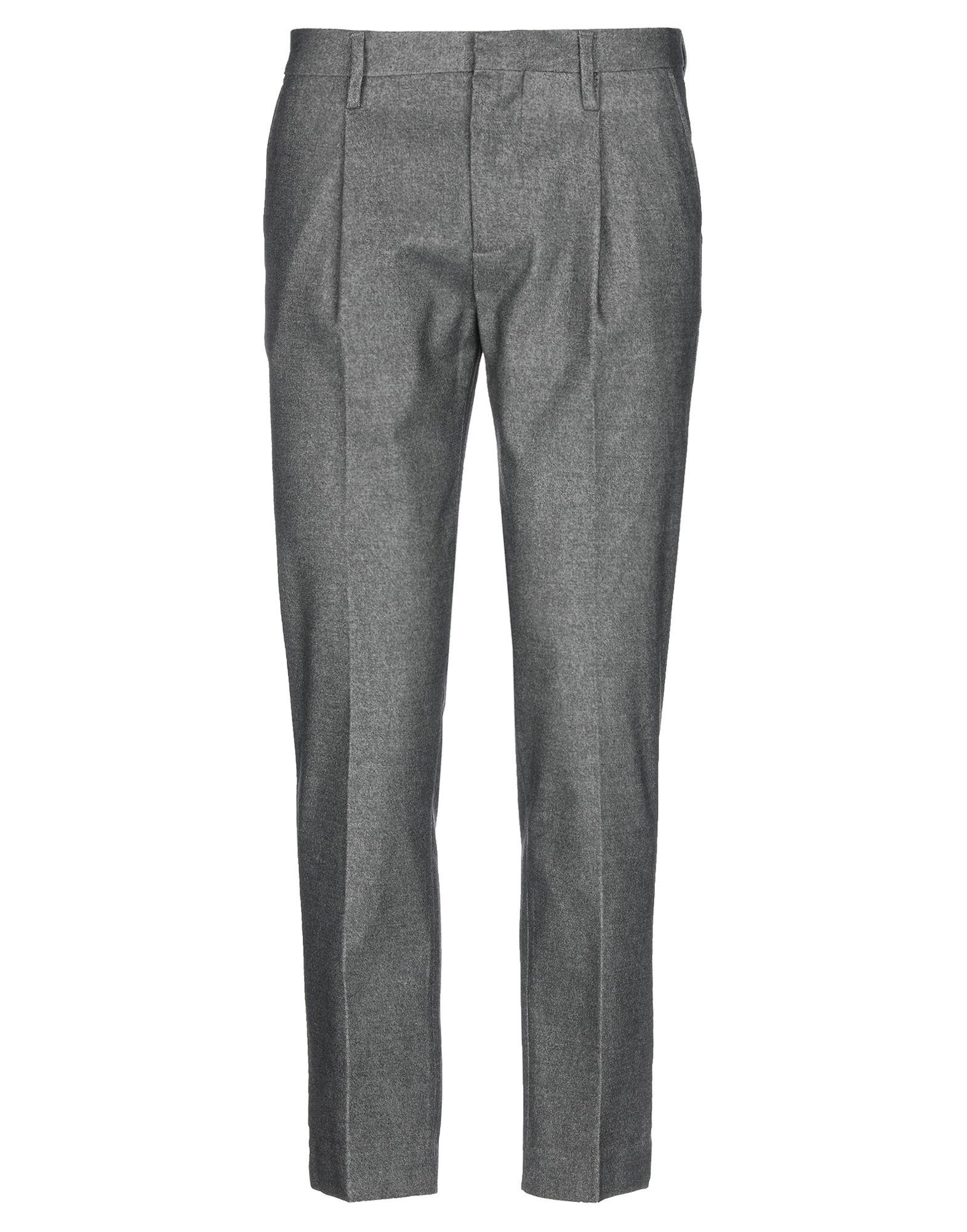 Pantalone Entre Amis herren - 13339061XL