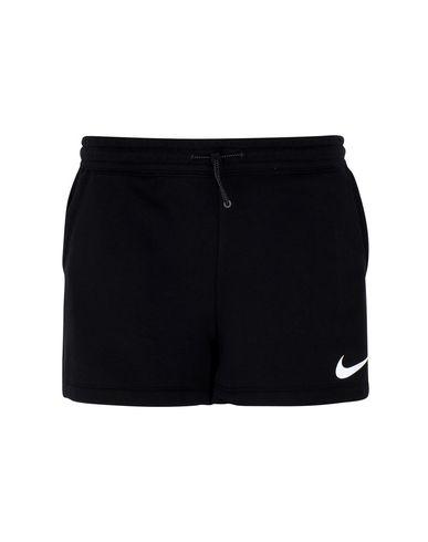 NIKE - Pantalone felpa