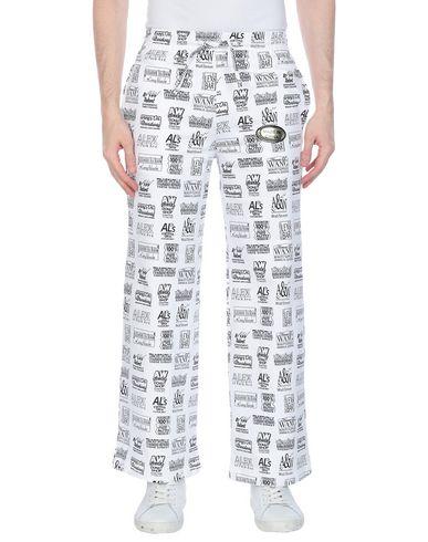 ALEXANDER WANG - Pantalon