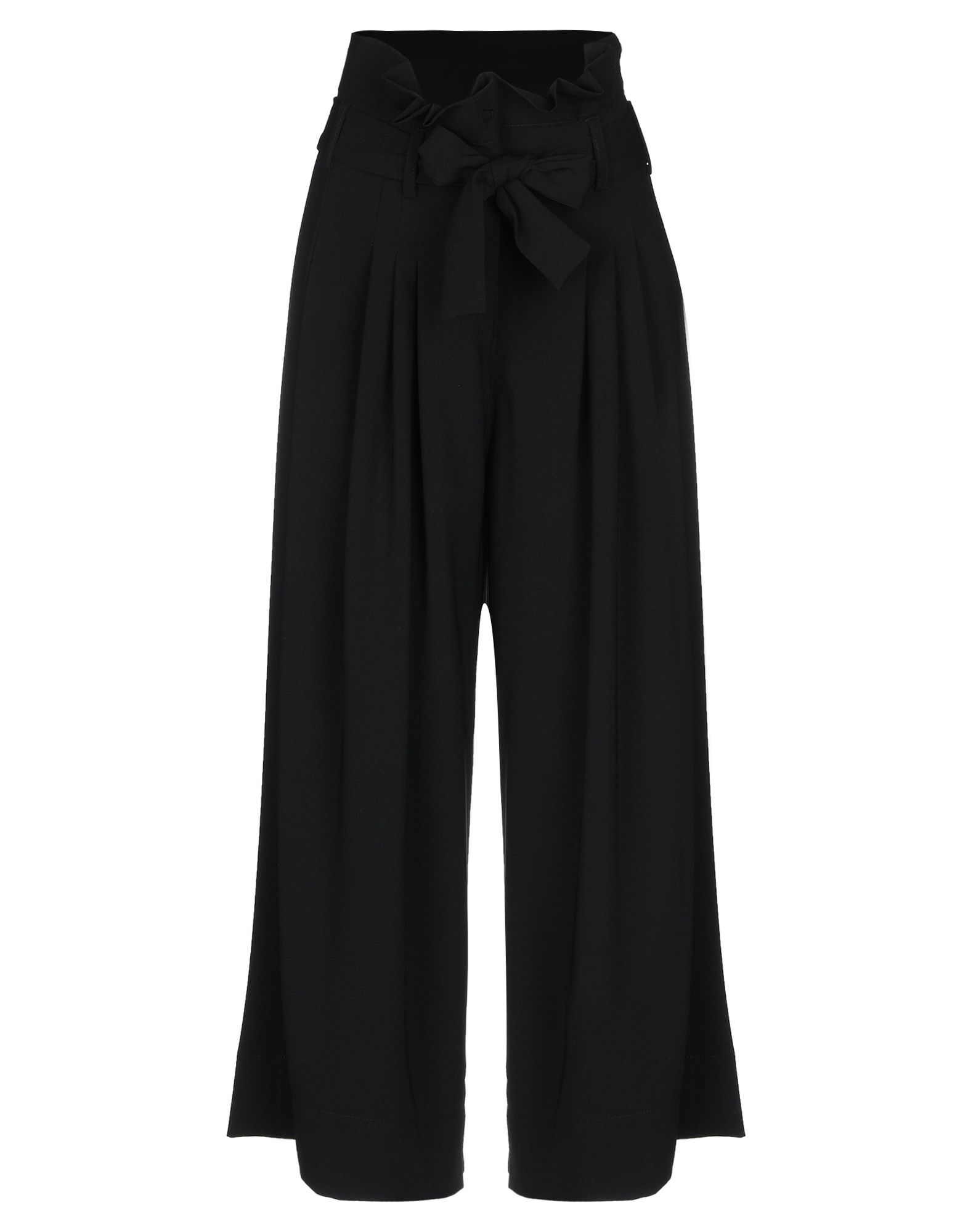 Pantalone Michela Mii Mii donna - 13339482QU  neueste Styles