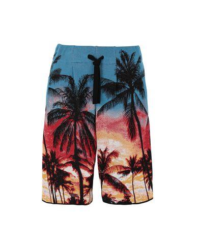 LANEUS - Shorts y Bermudas