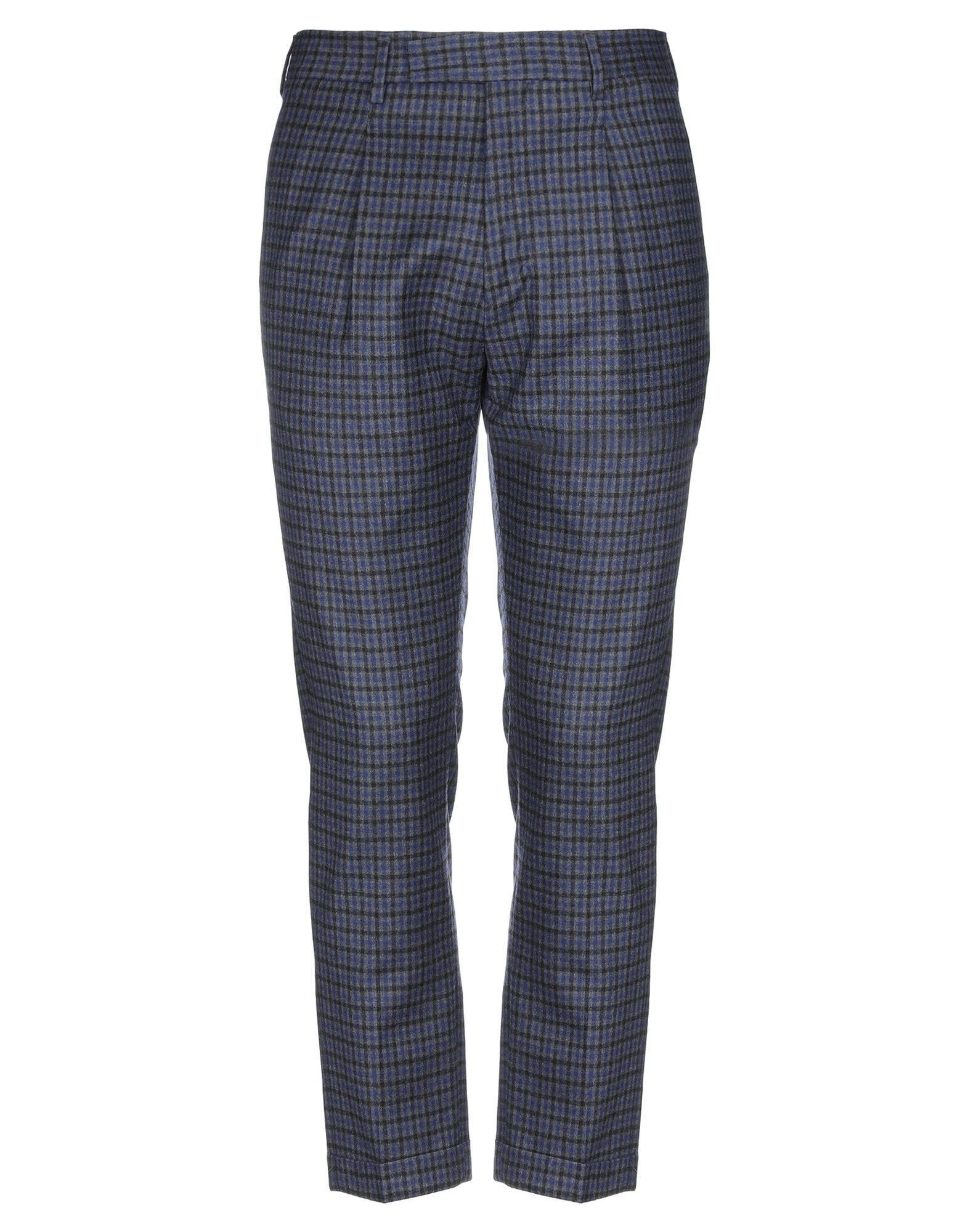 Pantalone Be Able herren - 13339856LR