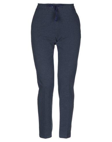 CIRCOLO 1901 - Pantalon