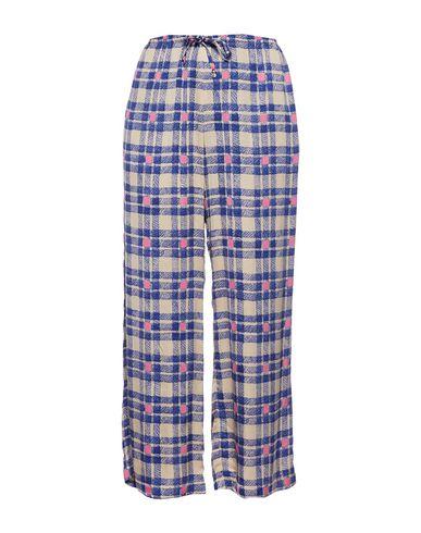 Dries Van Noten Pants Casual pants