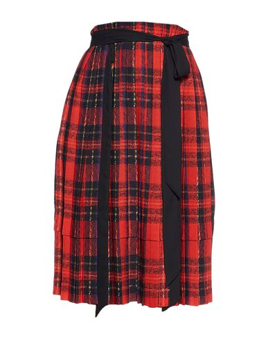 Simone Rocha Skirts Midi Skirts