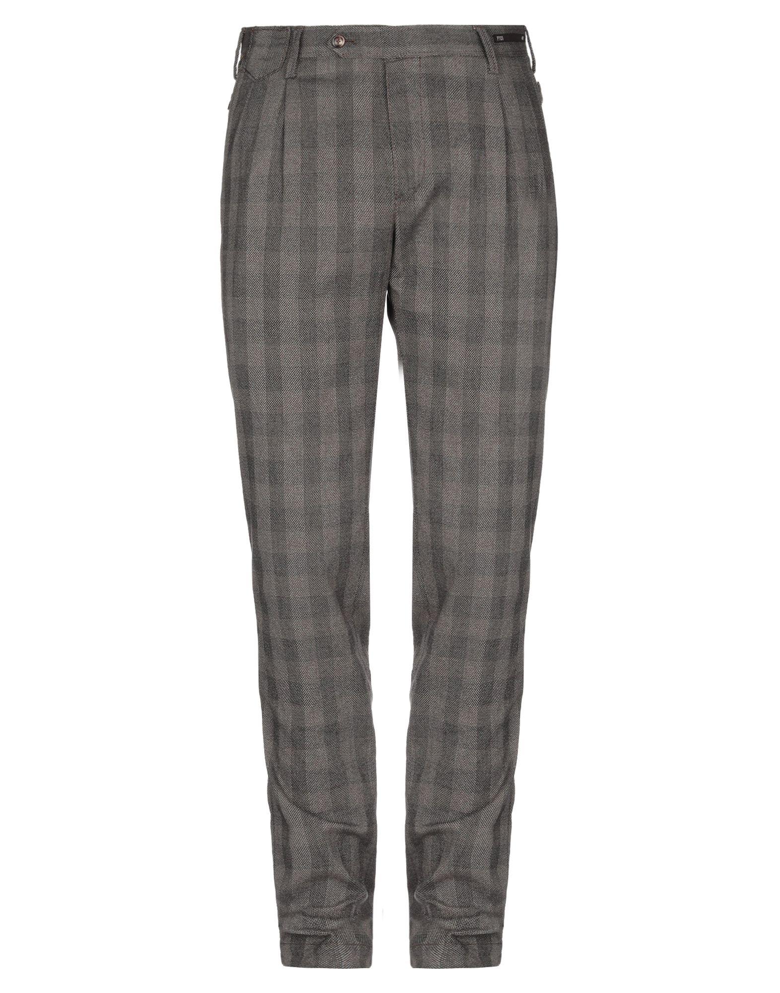 Pantalone Pt01 Pt01 Pt01 uomo - 13340167JT e37