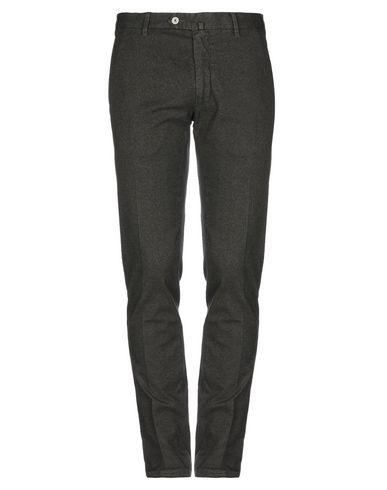L.B.M. 1911 - Casual pants