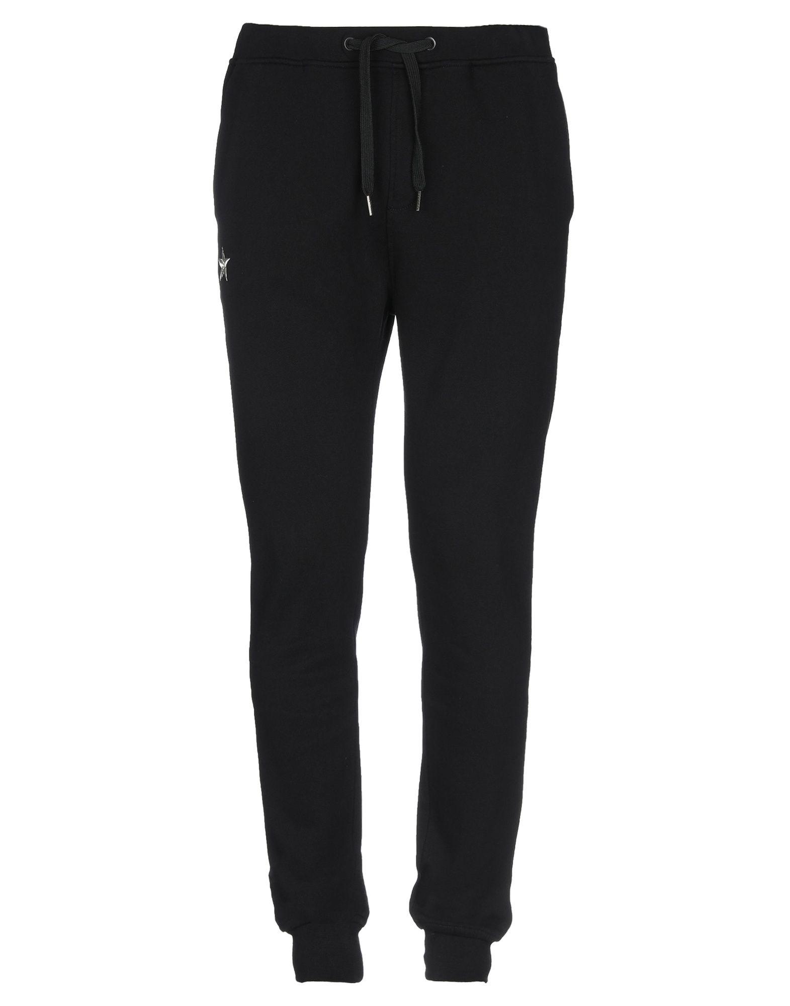 Pantalone Replay uomo - - 13340387EF