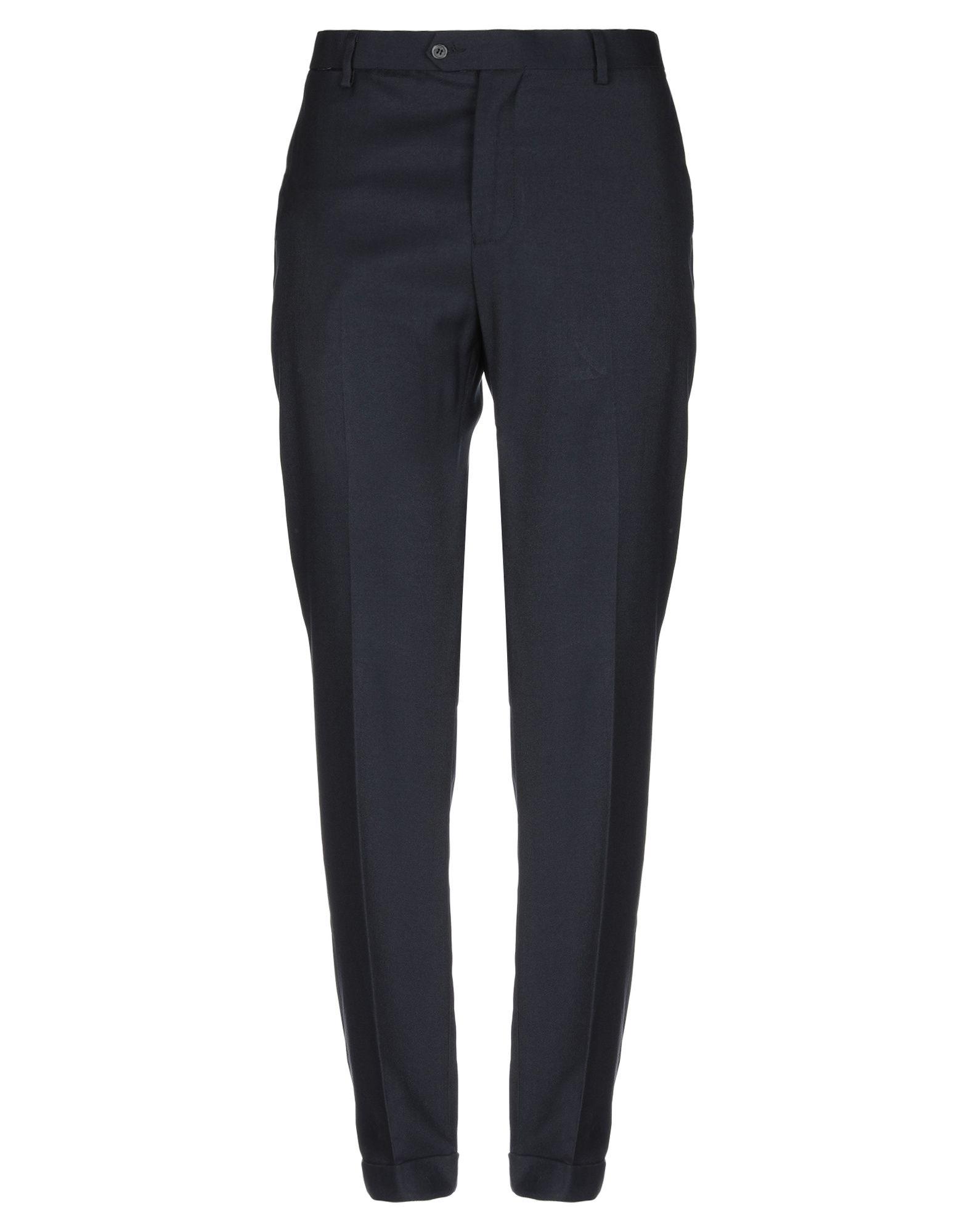Pantalone Pantalone Guess By Marciano uomo - 13340718KH