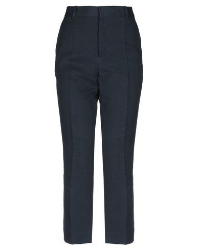 MARNI - Casual pants