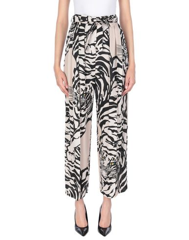 VALENTINO - Casual trouser