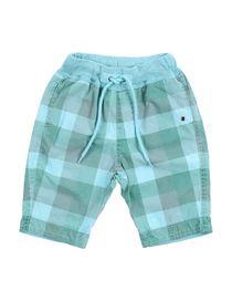 new photos b7cae f659f Abbigliamento per bambini Paul Frank Bambino 3-8 anni su YOOX