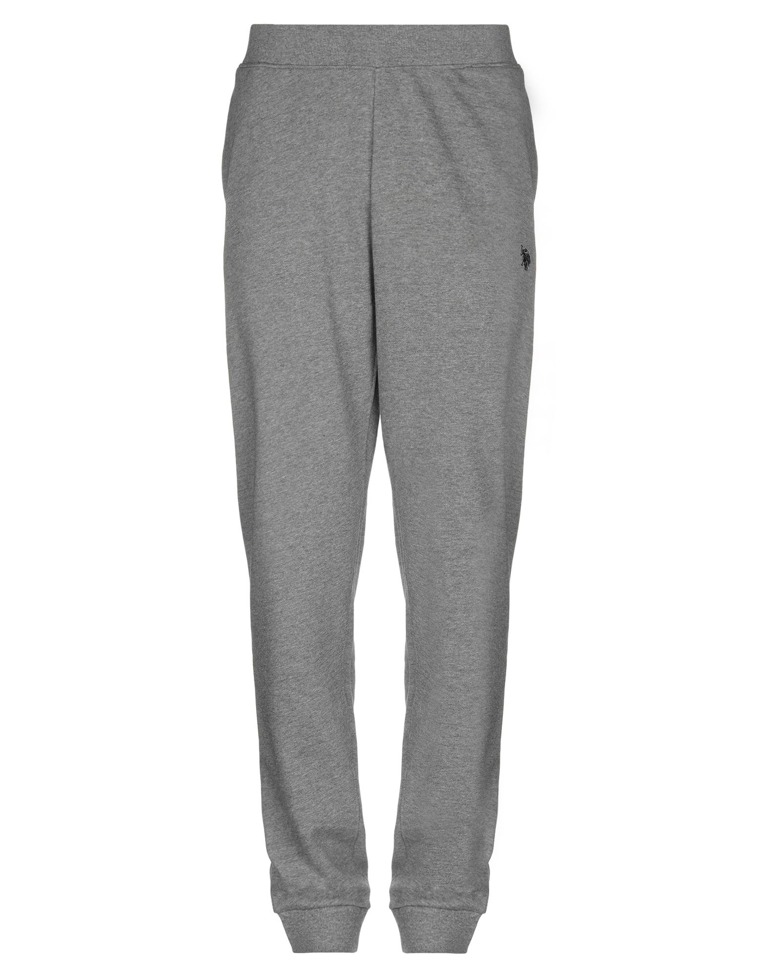 Pantalone U.S.Polo Assn. uomo - 13341828UK