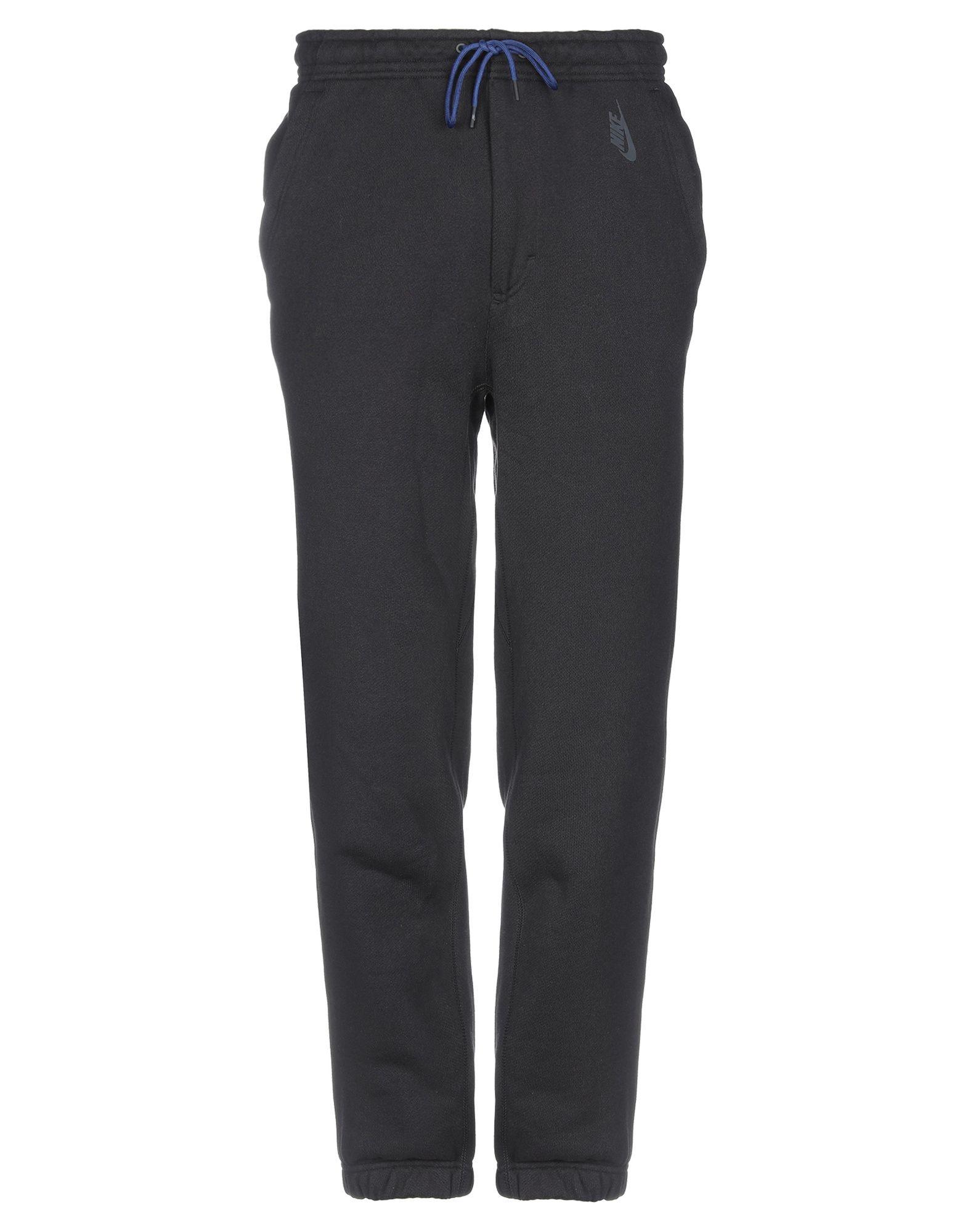 Pantalone Nike uomo - 13342388UW 13342388UW 13342388UW de1