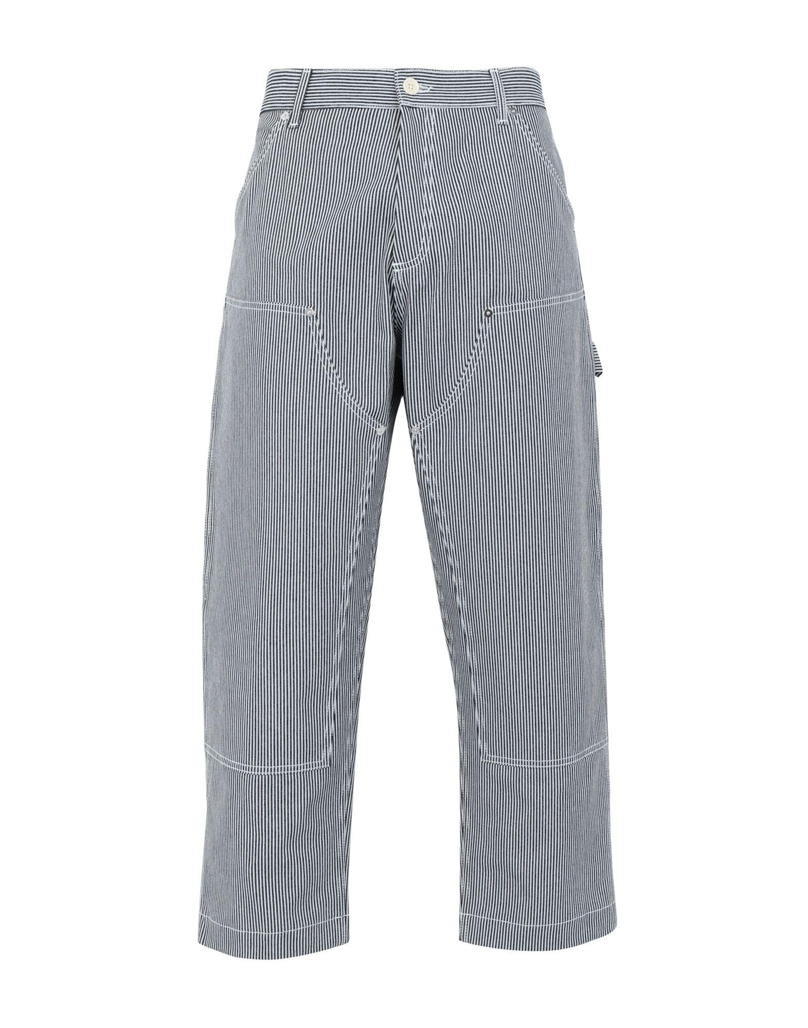 Cargo Lc23 Work Trousers - herren - 13342508DS