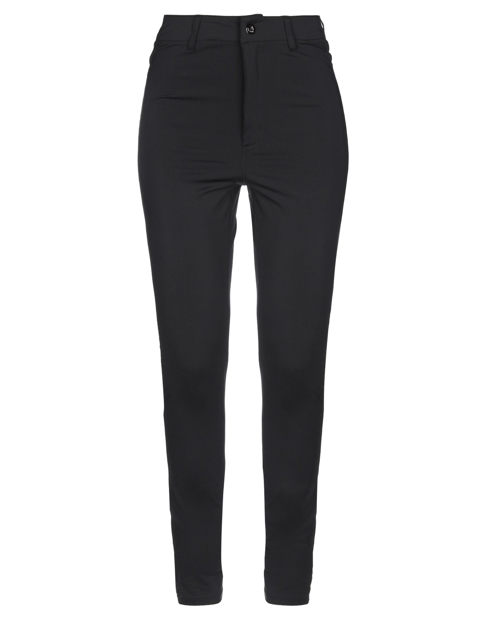 Pantalone Cheap Monday donna donna donna - 13342787BJ 7d1
