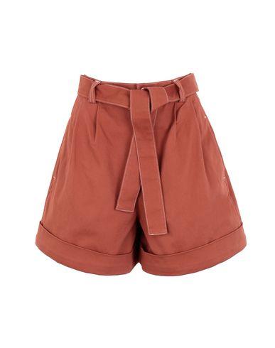 SEE BY CHLOÉ - Denim shorts