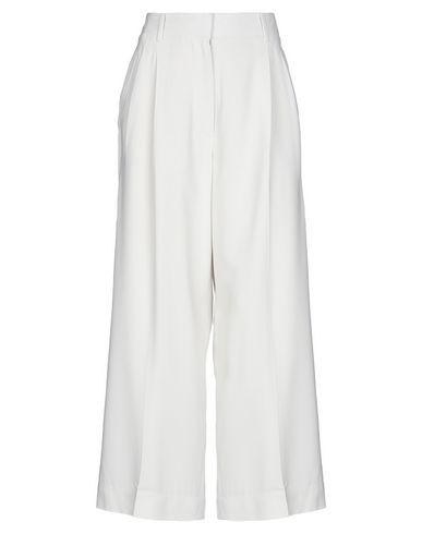 3.1 PHILLIP LIM - Casual pants