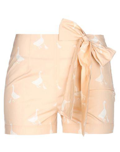 L' AUTRE CHOSE - Shorts y Bermudas