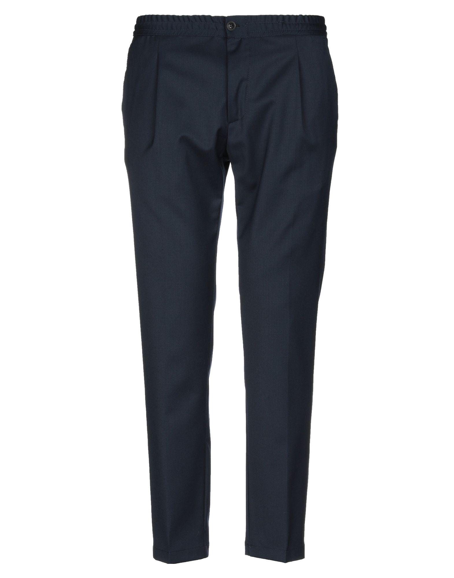 Pantalone Jeordie's herren - 13343350XR
