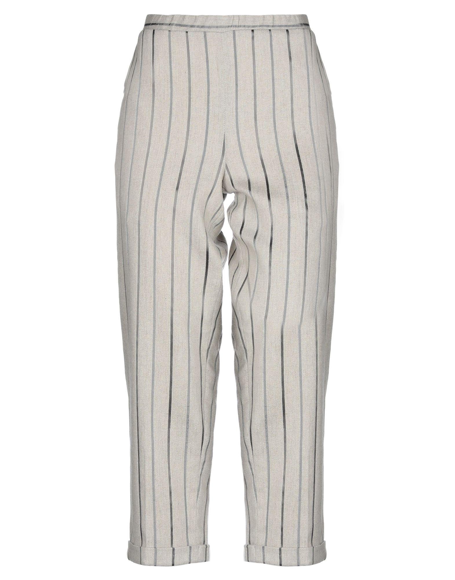 Pantalone True Tradition Tradition Tradition donna - 13343524CJ 36c