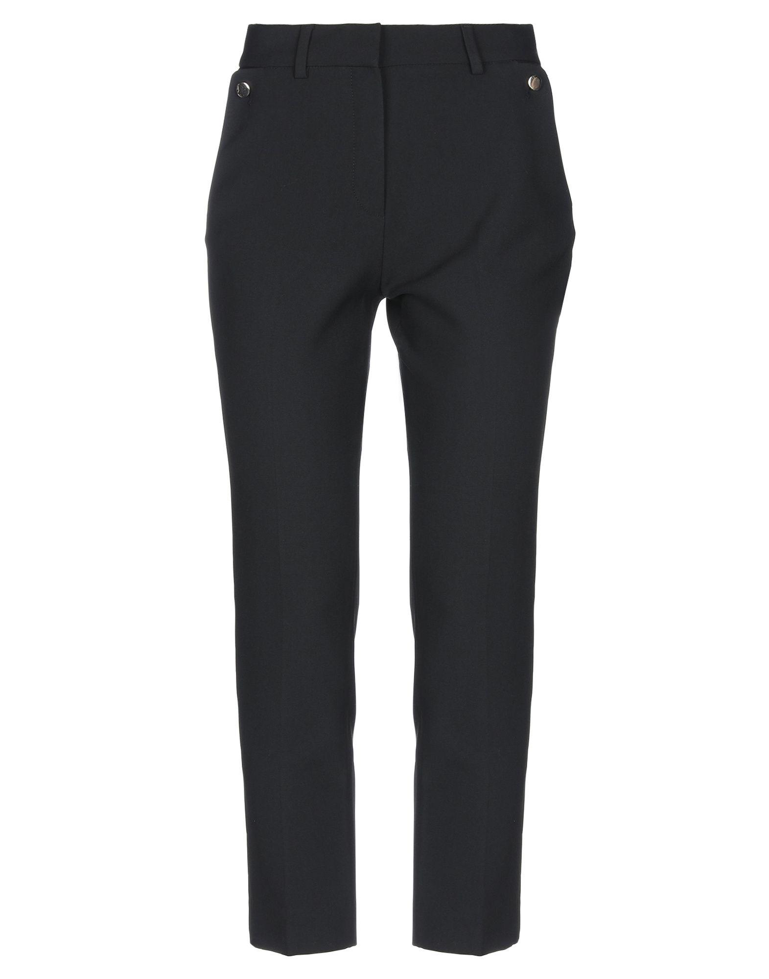 Pantalone Space damen - 13343537HL