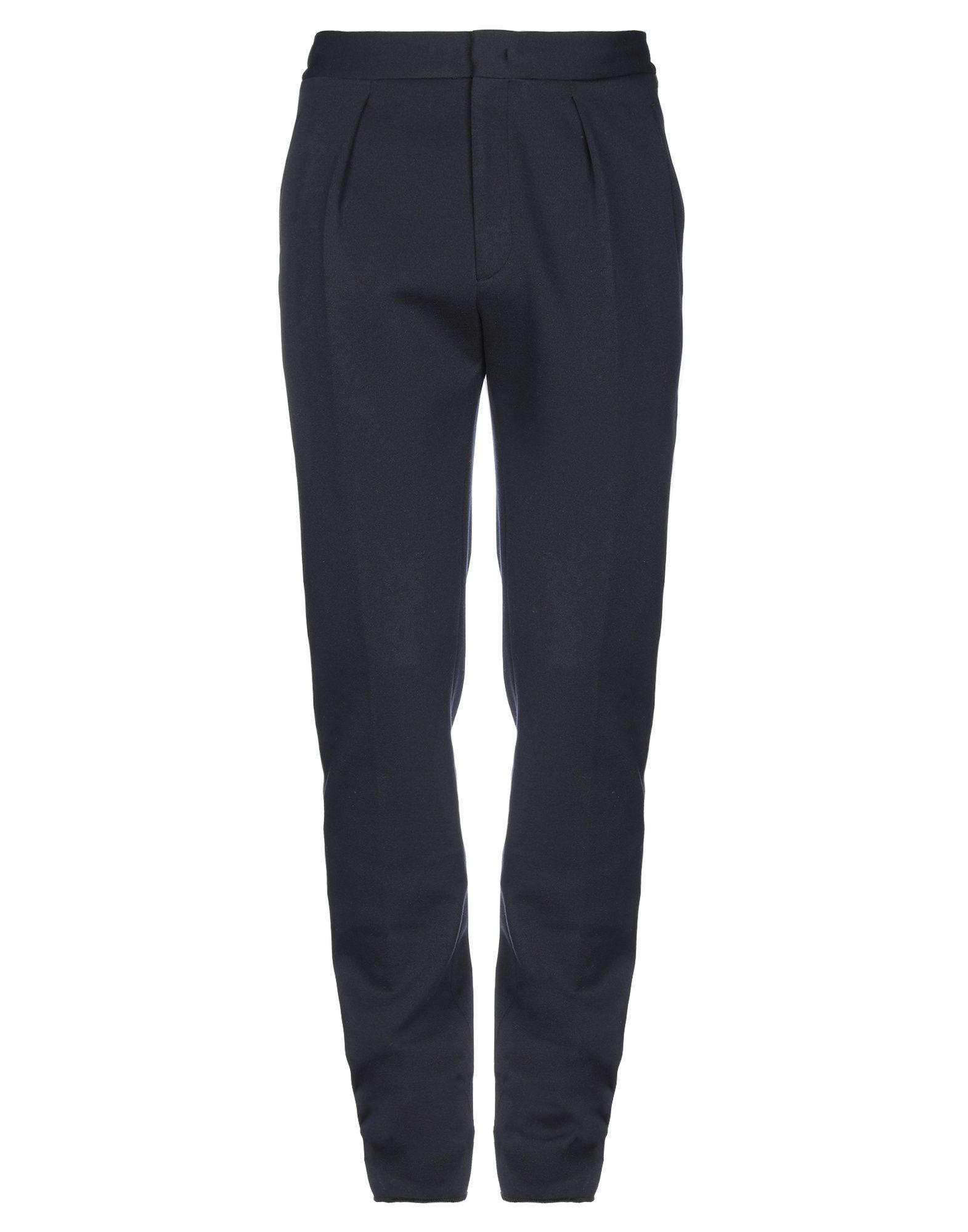 Pantalone Fendi herren - 13343724QE