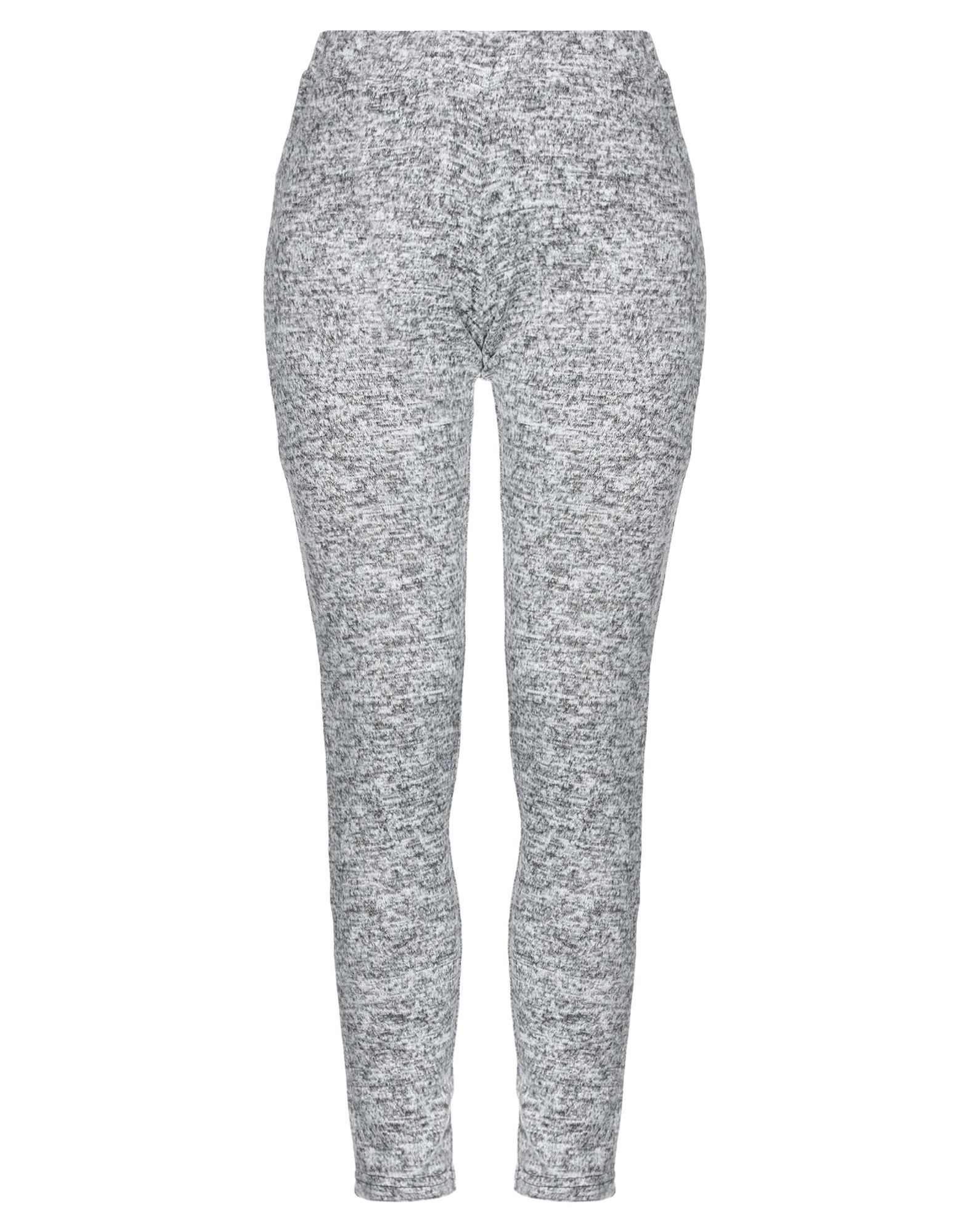 Leggings Guess damen - 13343886KR