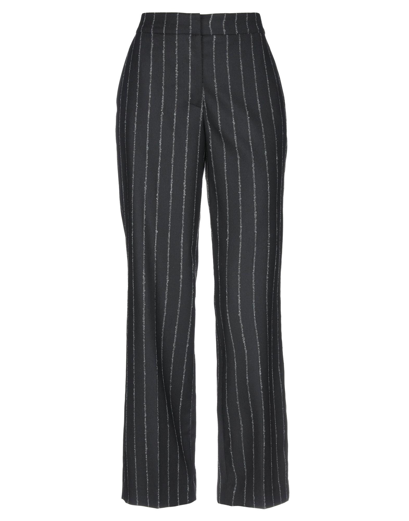 Pantalone Mauro Grifoni damen - 13343964BW