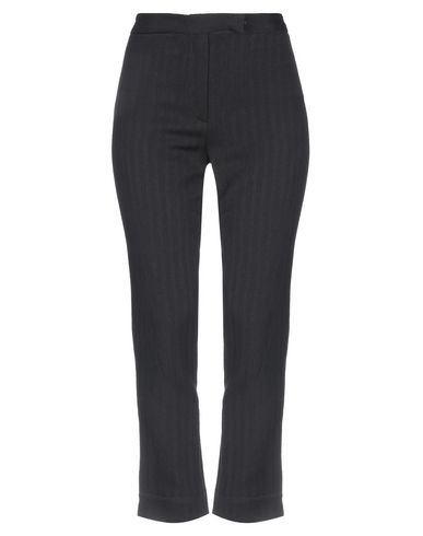 ANN DEMEULEMEESTER - Cropped pants & culottes