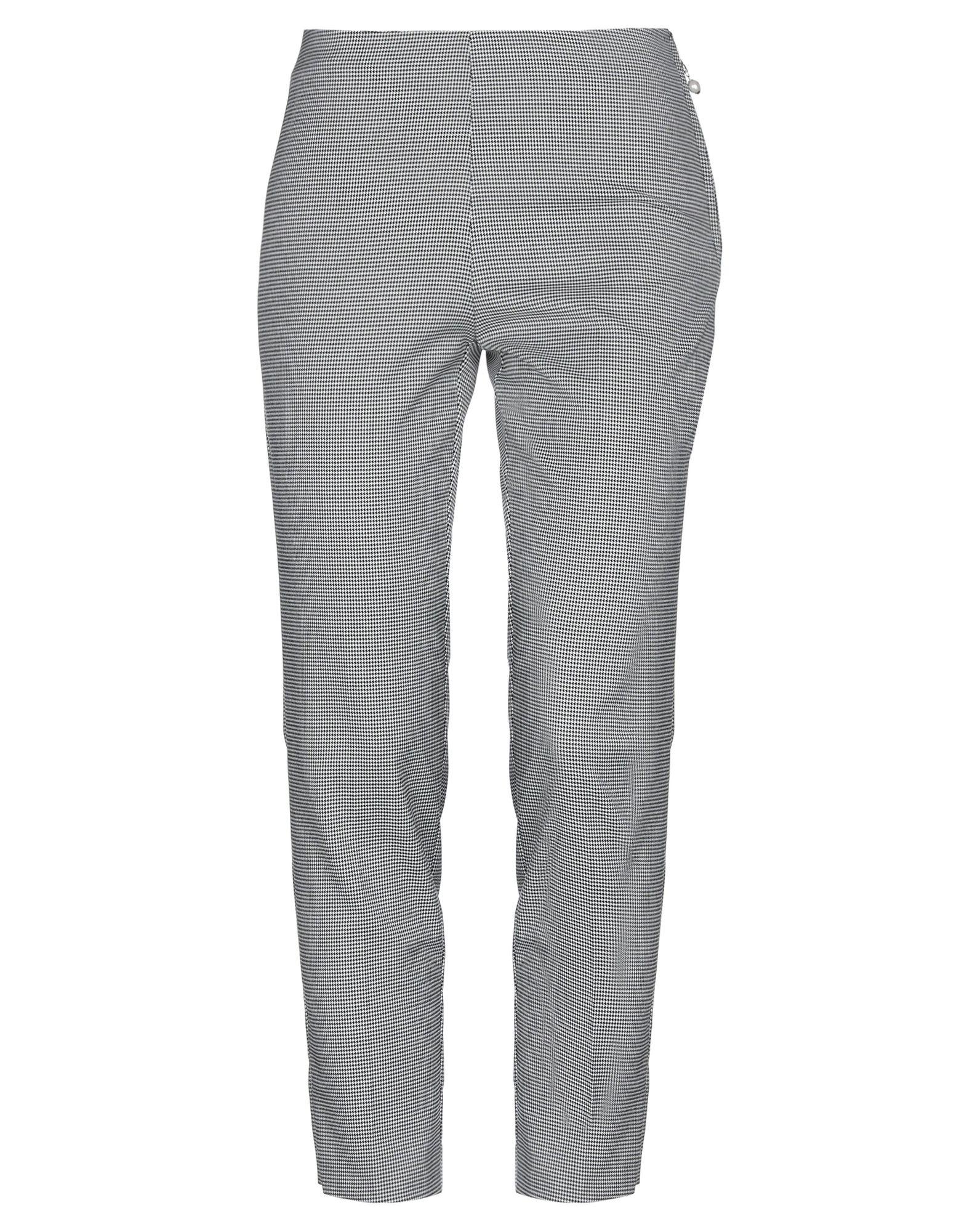 Pantalone Cristinaeffe damen - 13344630RO