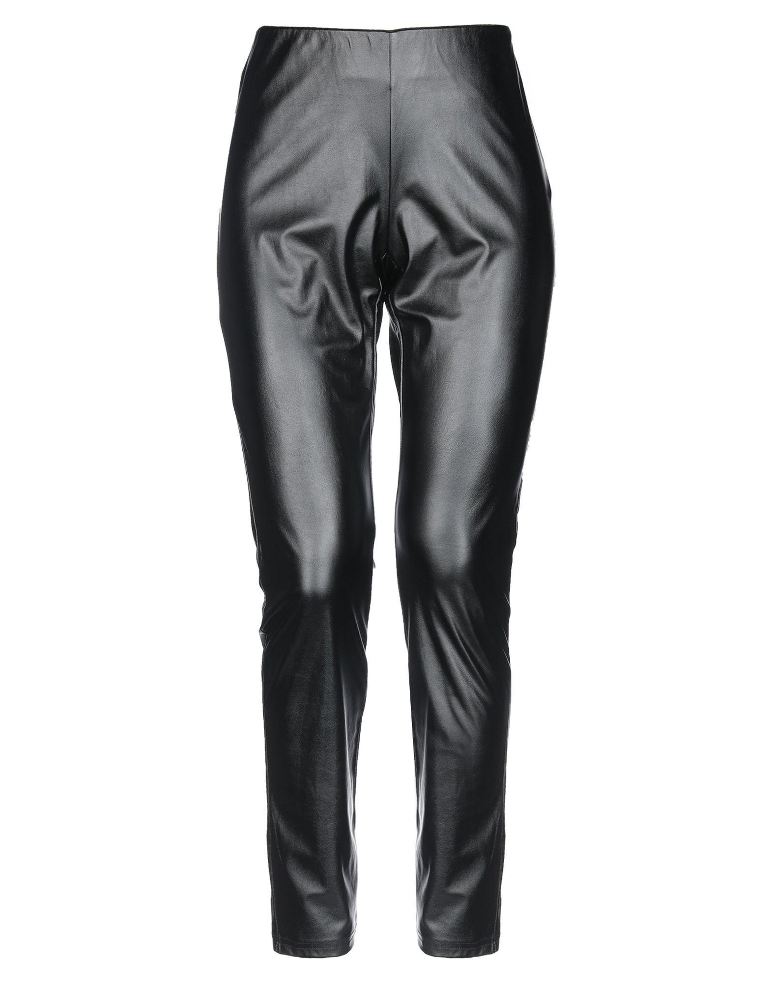 Leggings Silvian Heach donna - - 13344733FM  Rabatt niedrigen Preis