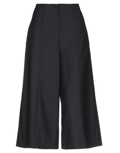 TWINSET - Cropped pants & culottes