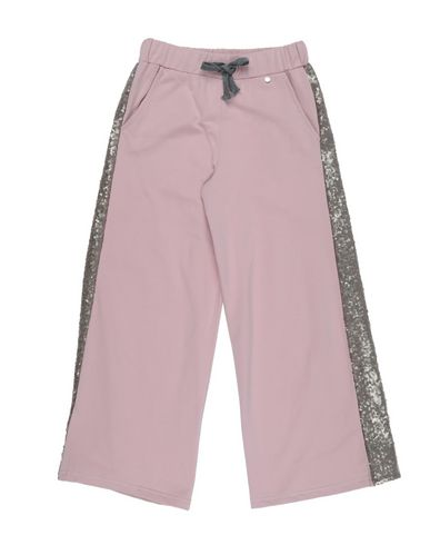 MISS GRANT - Pantalon