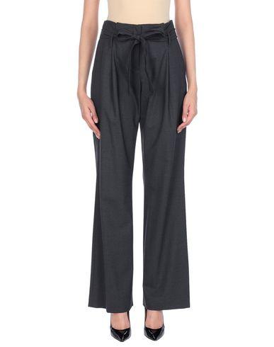 DANIELE ALESSANDRINI - Casual trouser