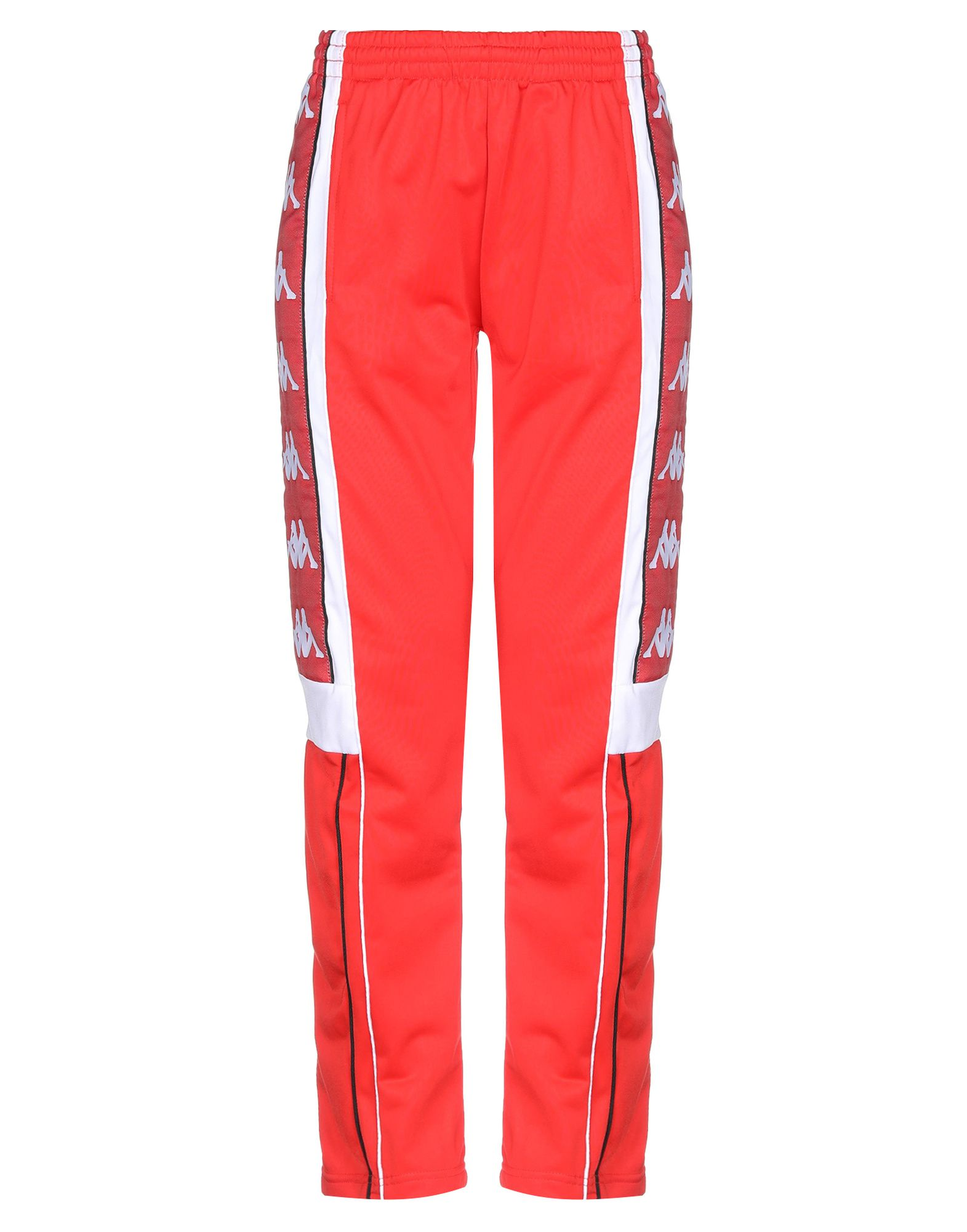 Pantalone Kappa donna - 13345258LJ 13345258LJ 13345258LJ 6bf
