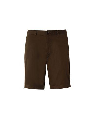 MICHAEL KORS MENS - Shorts & Bermuda