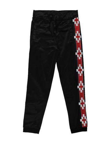 MARCELO BURLON - Pantalone