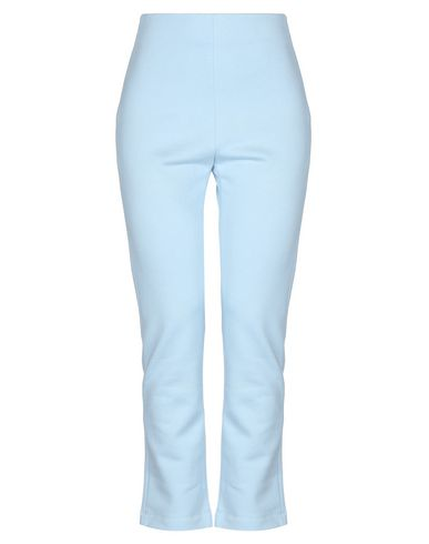 A_plan_application Pants Casual pants