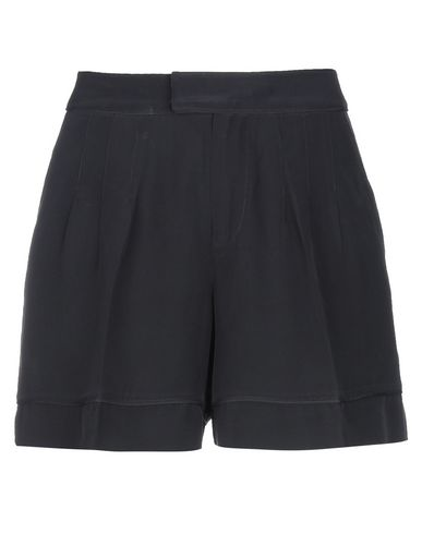 Marc By Marc Jacobs Shorts & Bermuda In Black