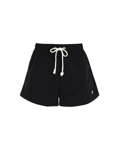CHAMPION REVERSE WEAVE - Pantalone sportivo