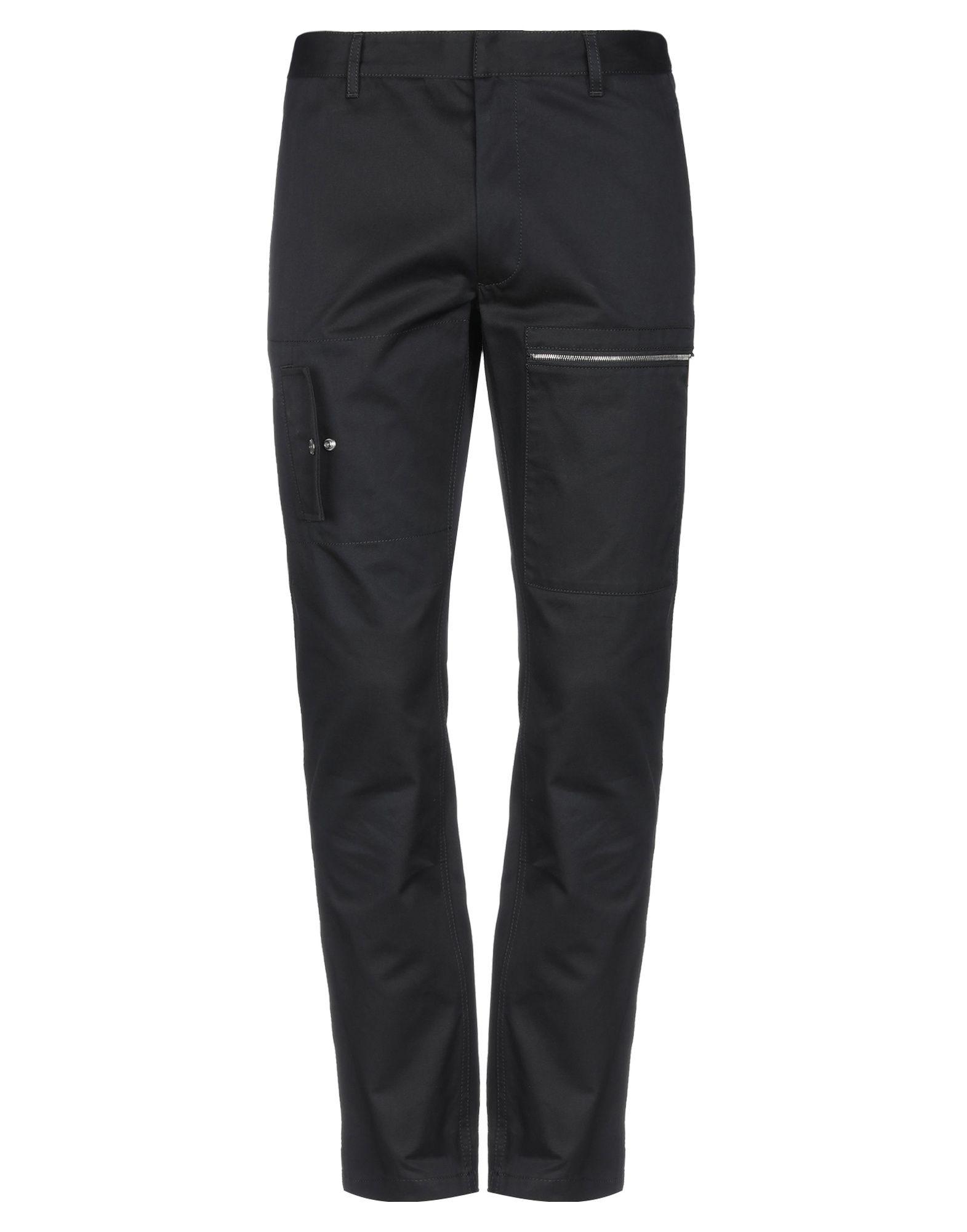 Pantalone Valentino herren - 13346173RP