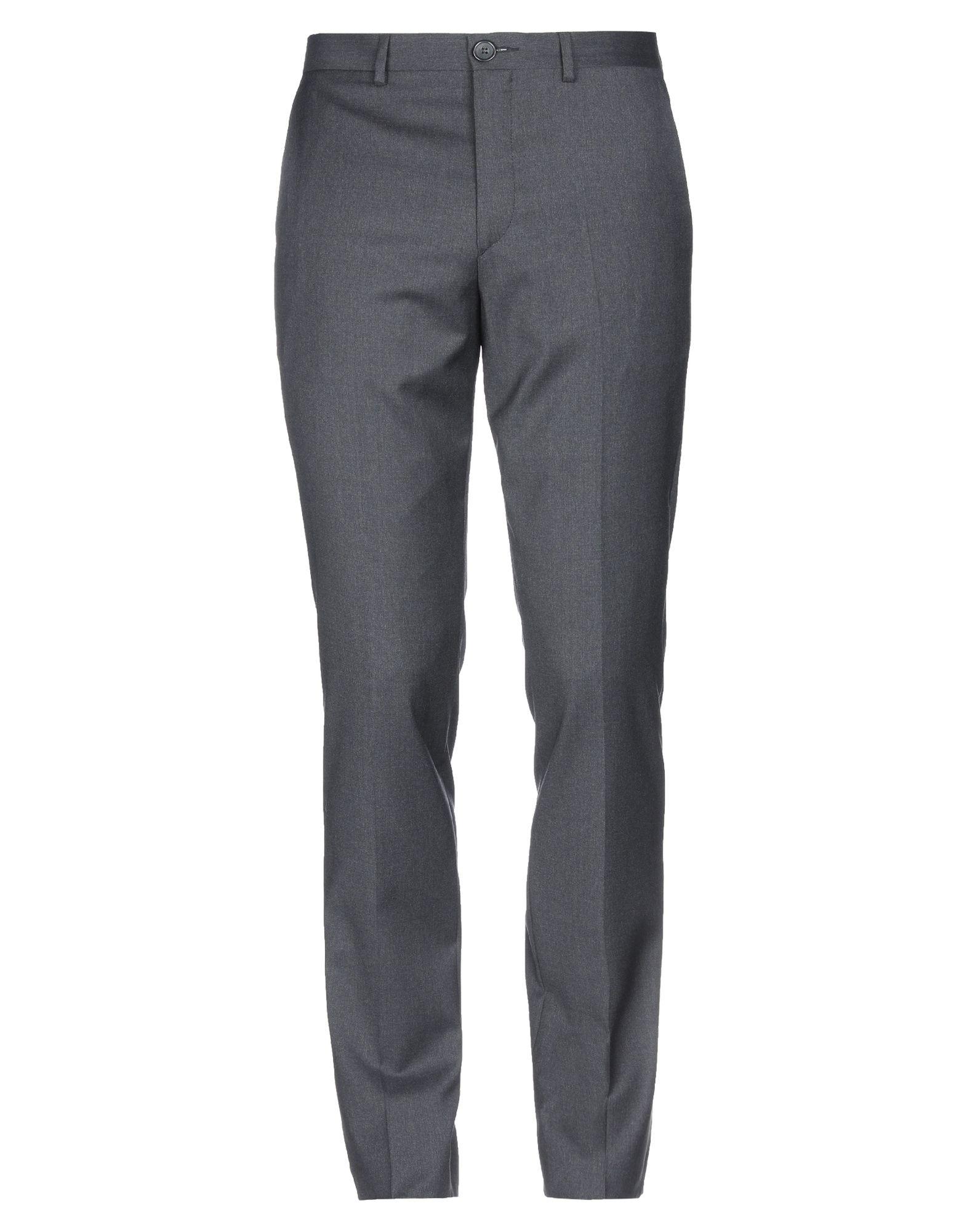 Pantalone Ps Paul Smith herren - 13346213BS