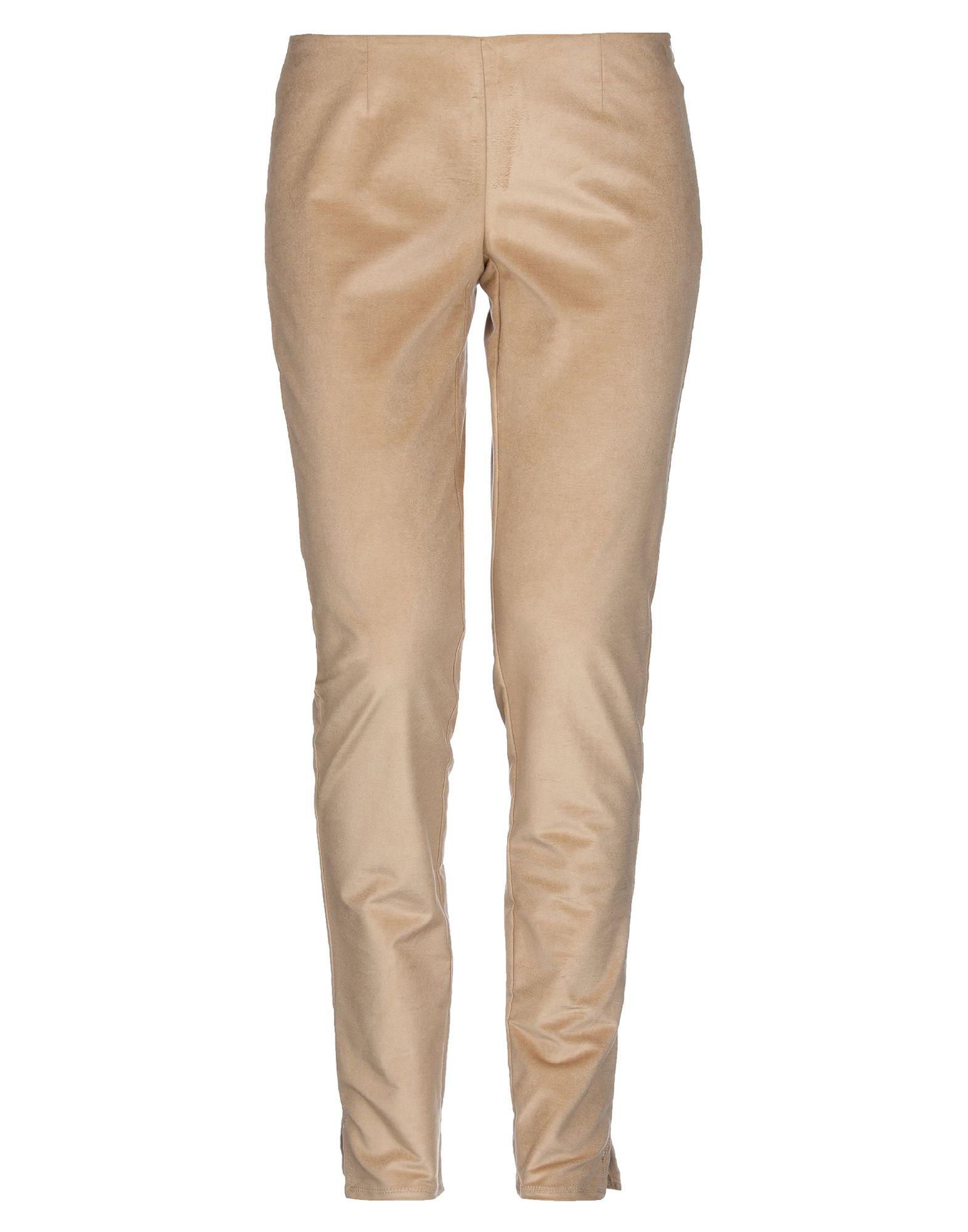 Pantalone Ermanno Di Ermanno Scervino damen - 13346303UU