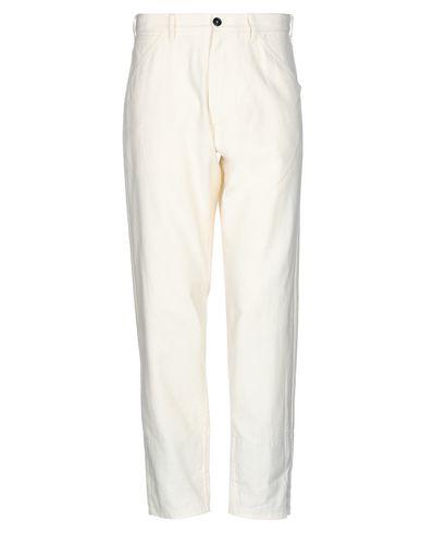 ANN DEMEULEMEESTER - 5 poches