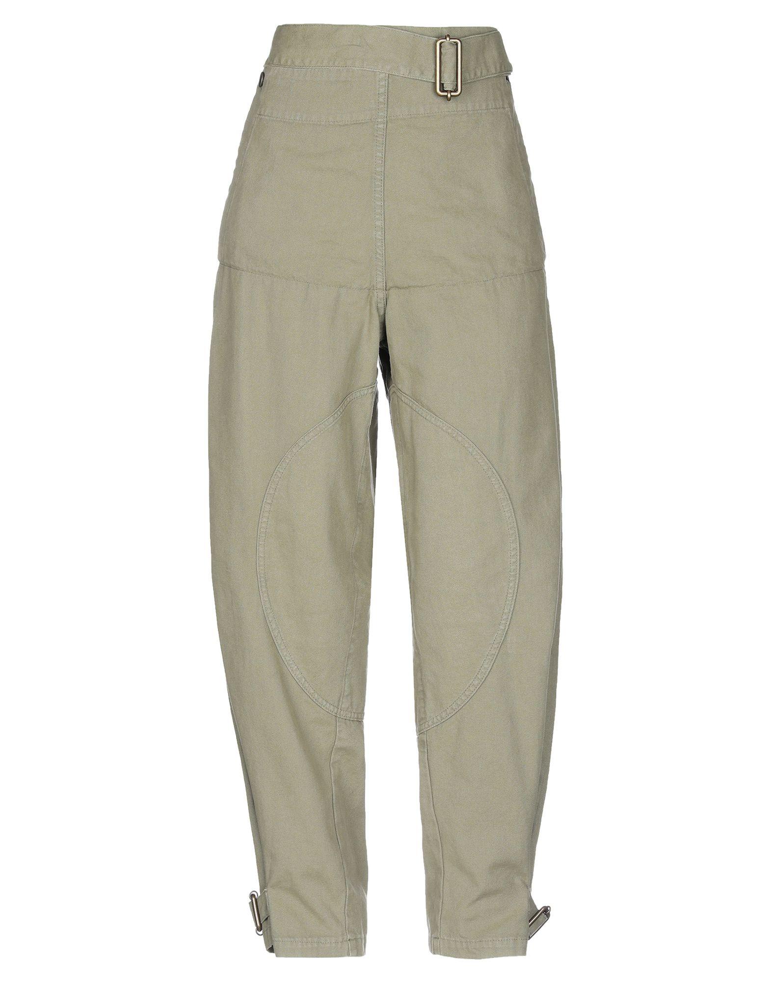 Pantalone J.W.Anderson donna - 13346727WR 13346727WR 13346727WR 0e0