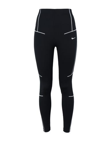 NIKE - Leggings and performance trousers