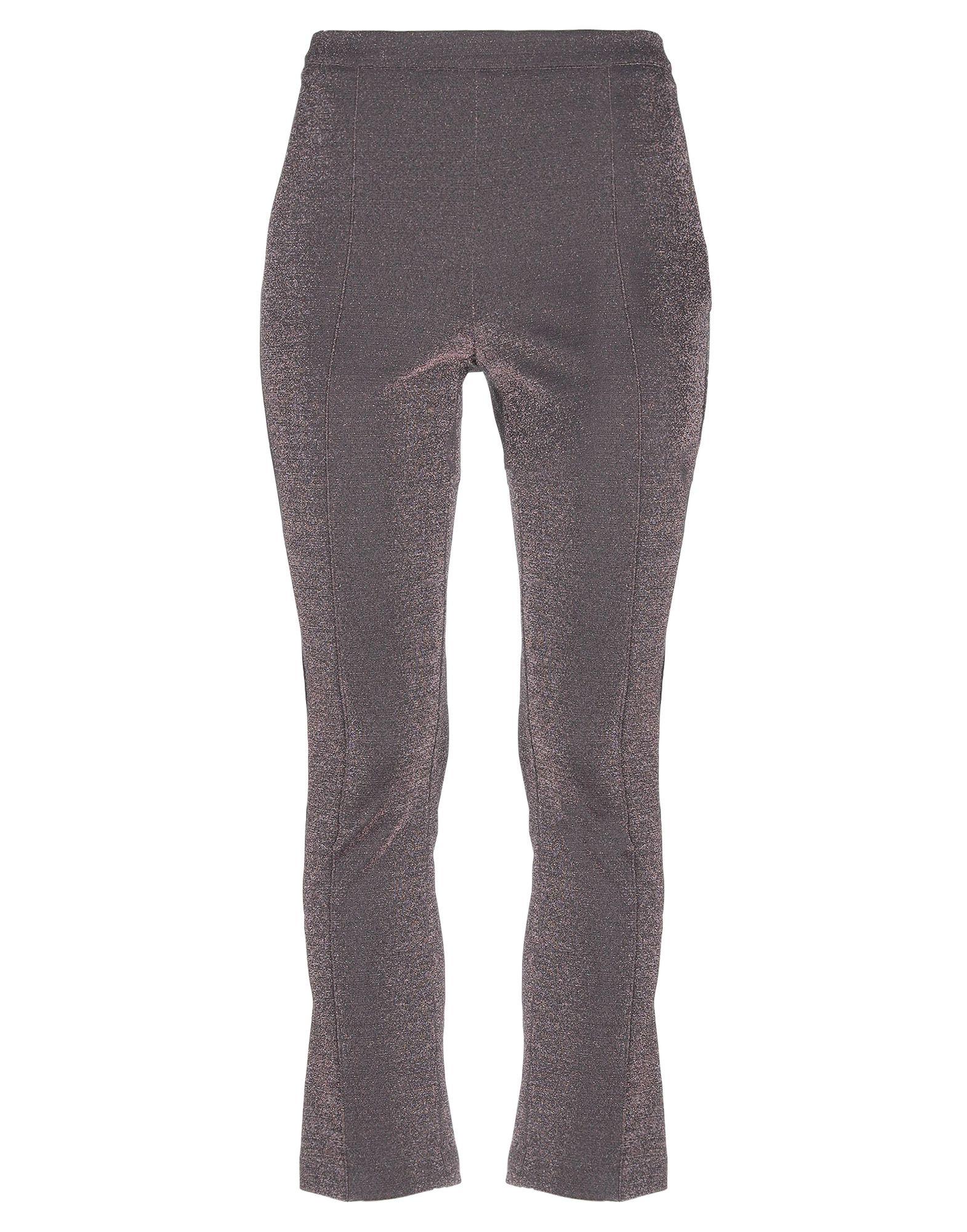 Pantalone Olla Parég damen - 13347149TO
