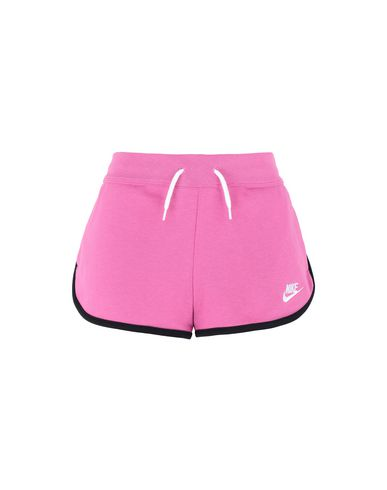 NIKE - Performance shorts and skirts