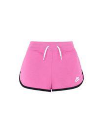 new product dcdbb f1f1d NIKE - Pantalone felpa